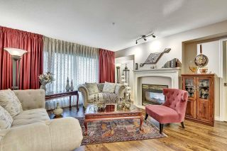 Photo 9: 58 1255 RIVERSIDE Drive in Port Coquitlam: Riverwood Townhouse for sale : MLS®# R2617553