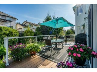 Photo 39: 2925 VALLEYVIEW COURT in Coquitlam: Westwood Plateau House for sale : MLS®# R2490753