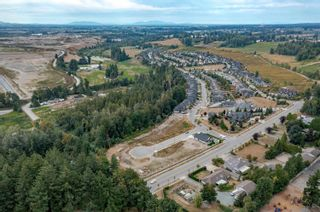 """Photo 6: 29599 CORVINA Court in Abbotsford: Aberdeen Land for sale in """"The Vine At Pepin Brook"""" : MLS®# R2617200"""