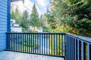 Photo 22: 1063 HULL Court in Coquitlam: Ranch Park House for sale : MLS®# R2517807