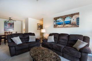 "Photo 2: 203 4758 53 Street in Delta: Delta Manor Condo for sale in ""SUNNINGDALE"" (Ladner)  : MLS®# R2567127"