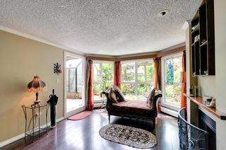 Photo 7: 115 7377 SALISBURY AVENUE in Burnaby: Highgate Condo for sale (Burnaby South)  : MLS®# R2082419
