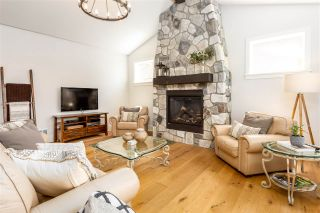 Photo 3: 392 MONTGOMERY STREET in Coquitlam: Central Coquitlam House for sale : MLS®# R2378709