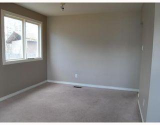 Photo 7: 7 TUDYAH Place in MacKenzie: Mackenzie -Town House for sale (Mackenzie (Zone 69))  : MLS®# N192550