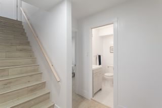 Photo 31: 14 2206 FOLKESTONE WAY in West Vancouver: Panorama Village Townhouse for sale : MLS®# R2477030