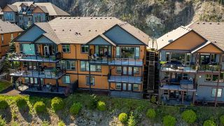 "Photo 29: 17 43540 ALAMEDA Drive in Chilliwack: Chilliwack Mountain Townhouse for sale in ""Retriever Ridge"" : MLS®# R2577372"