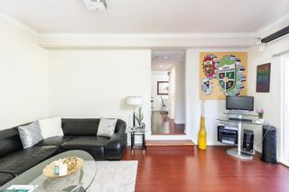 """Photo 2: 3456 WELLINGTON Avenue in Vancouver: Collingwood VE Townhouse for sale in """"Wellington Mews"""" (Vancouver East)  : MLS®# R2603628"""