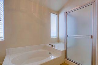 Photo 16: LA COSTA House for sale : 3 bedrooms : 7410 Brava St in Carlsbad