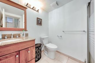 """Photo 33: 33 8415 CUMBERLAND Place in Burnaby: The Crest Townhouse for sale in """"Ashcombe"""" (Burnaby East)  : MLS®# R2583137"""