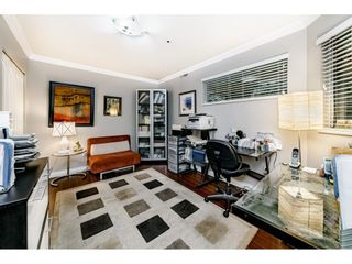 """Photo 17: 114 2250 SE MARINE Drive in Vancouver: South Marine Condo for sale in """"Waterside"""" (Vancouver East)  : MLS®# R2438732"""