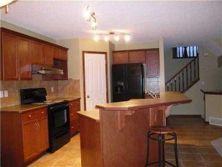 Photo 4:  in CALGARY: New Brighton House for sale (Calgary)  : MLS®# C3503391