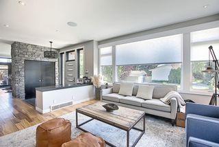 Photo 4: 3611 33 Street SW in Calgary: Rutland Park Semi Detached for sale : MLS®# A1143342