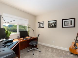 Photo 18: RANCHO PENASQUITOS House for sale : 4 bedrooms : 8955 Rotherham Ave in San Diego