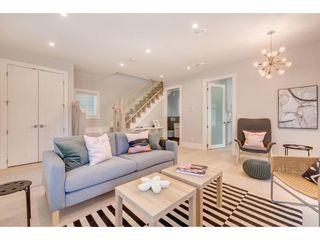 Photo 8: 6500 GRANVILLE AVENUE in Richmond: Granville House for sale : MLS®# R2346328