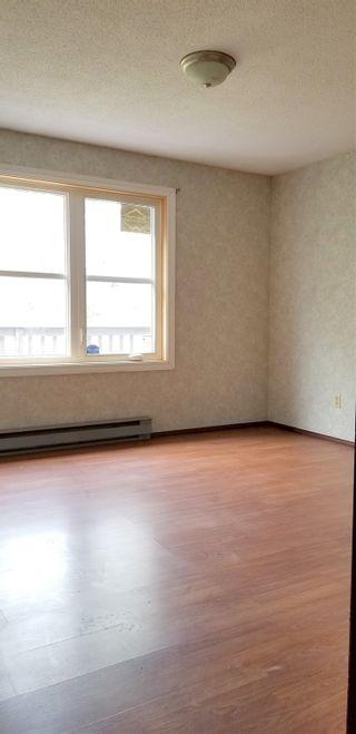 Photo 9: 168 Ripley Road in Truemanville: 101-Amherst,Brookdale,Warren Residential for sale (Northern Region)  : MLS®# 202111563