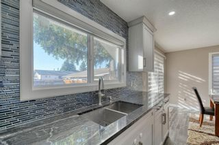 Photo 14: 79 Rundlefield Close NE in Calgary: Rundle Detached for sale : MLS®# A1040501