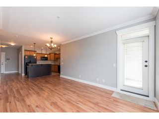 """Photo 25: 204 46021 SECOND Avenue in Chilliwack: Chilliwack E Young-Yale Condo for sale in """"The Charleston"""" : MLS®# R2461255"""