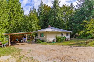 Photo 29: 3061 Rinvold Rd in : PQ Errington/Coombs/Hilliers House for sale (Parksville/Qualicum)  : MLS®# 885304