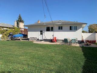 Photo 3: 155 Howden Road in Winnipeg: Windsor Park Residential for sale (2G)  : MLS®# 202124502
