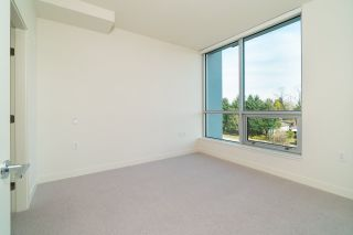 "Photo 20: 408 5289 CAMBIE Street in Vancouver: Cambie Condo for sale in ""CONTESSA"" (Vancouver West)  : MLS®# R2553128"