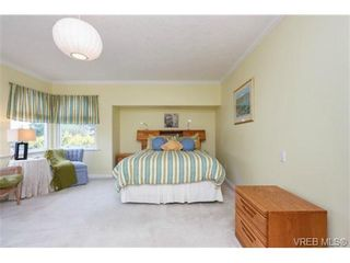 Photo 11: 6710 Tamany Dr in VICTORIA: CS Tanner House for sale (Central Saanich)  : MLS®# 704095