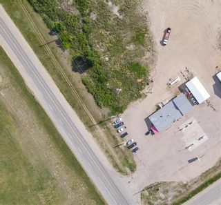 Photo 29: 1770 Anderson Street in Virden: Industrial / Commercial / Investment for sale (R33 - Southwest)  : MLS®# 202118170