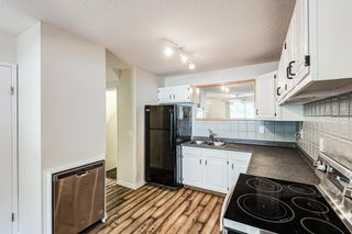 Photo 6: 49N 203 Lynnview Road SE in Calgary: Ogden Row/Townhouse for sale : MLS®# A1143699