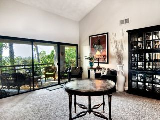 Photo 8: 3 Sea Cove Lane in Newport Beach: Residential Lease for sale (NV - East Bluff - Harbor View)  : MLS®# NP19115641