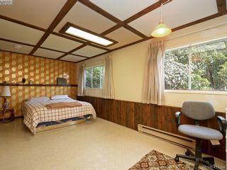 Photo 15: 982 Glenview Pl in VICTORIA: La Glen Lake House for sale (Langford)  : MLS®# 814984