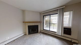 Photo 14: 220 217B Cree Place in Saskatoon: Lawson Heights Residential for sale : MLS®# SK865645