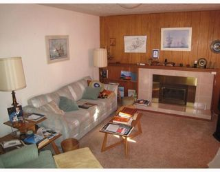 Photo 5: 2313 NELSON Avenue in West_Vancouver: Dundarave House for sale (West Vancouver)  : MLS®# V688786