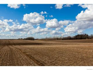 Photo 10:  in Corman Park: Lot/Land for sale (Corman Park Rm No. 344)  : MLS®# SK603274