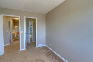 Photo 12: 7237 Laguna Way NE in Calgary: Monterey Park Detached for sale : MLS®# A1115416