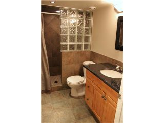 Photo 17: 108 DRAKE LANDING Court: Okotoks Residential Detached Single Family for sale : MLS®# C3613491