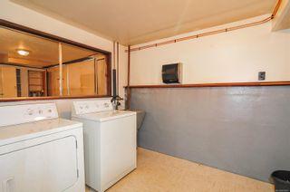Photo 31: 231 Spar St in : NI Kelsey Bay/Sayward House for sale (North Island)  : MLS®# 859997