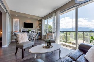 """Photo 10: 307 2242 WHATCOM Road in Abbotsford: Abbotsford East Condo for sale in """"Waterleaf"""" : MLS®# R2591290"""