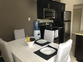 Photo 5: 201 1710 Taylor Avenue in Winnipeg: River Heights Condominium for sale (1D)  : MLS®# 202100212
