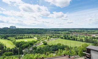 Photo 39:  in Edmonton: Zone 12 Condo for sale : MLS®# E4221356