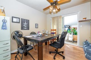 Photo 8: 8565 BROADWAY Street in Chilliwack: Chilliwack E Young-Yale House for sale : MLS®# R2619903