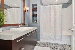 """Photo 13: 15 18983 72A Avenue in Surrey: Clayton Townhouse for sale in """"The Kew"""" (Cloverdale)  : MLS®# R2542771"""