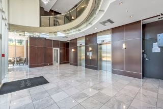 Photo 4: 1806 588 BROUGHTON Street in Vancouver: Coal Harbour Condo for sale (Vancouver West)  : MLS®# R2625007