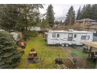 Photo 32: 622 SCHOOLHOUSE Street in Coquitlam: Central Coquitlam House for sale : MLS®# R2531775