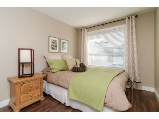 "Photo 7: # 405 1576 MERKLIN ST: White Rock Condo for sale in ""The Embassy"" (South Surrey White Rock)  : MLS®# F1306956"