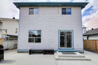 Photo 46: 72 CARMEL Close NE in Calgary: Monterey Park Detached for sale : MLS®# A1101653