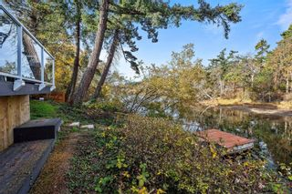 Photo 13: 940 Arundel Dr in : SW Portage Inlet House for sale (Saanich West)  : MLS®# 863550