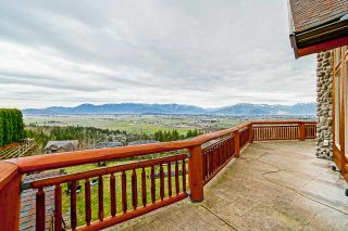 Photo 27: 7237 MARBLE HILL Road in Chilliwack: Eastern Hillsides House for sale : MLS®# R2546801