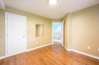 Photo 18: 5227B South Street in Halifax: 2-Halifax South Residential for sale (Halifax-Dartmouth)  : MLS®# 202115918