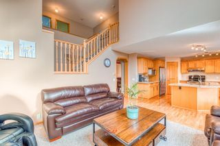Photo 15: 141 HAMPTONS Mews NW in Calgary: Hamptons Detached for sale : MLS®# A1076702
