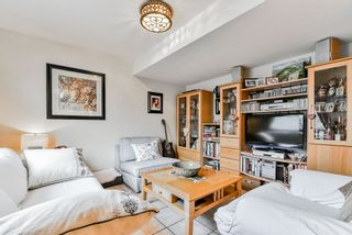 Photo 14: 1219 SOUTH DYKE Road in New Westminster: Queensborough House for sale : MLS®# R2238163