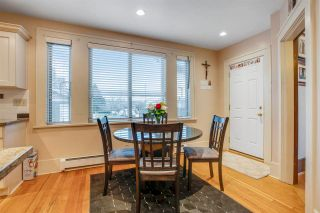 Photo 10: 5872 WALES Street in Vancouver: Killarney VE House for sale (Vancouver East)  : MLS®# R2572865